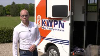 Anemone Horse Trucks legt uit - Hoe ga je goed voorbereid op pad?