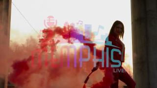 Memphis LIVE! Television - Coming Fall 2020