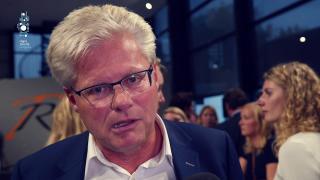 Kick-Off Regio Zwolle Congres 2017