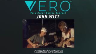 John Witt