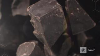 KETO//OS® PRO™ - Dark Chocolate