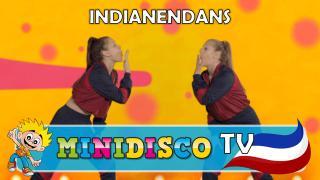 Indianendans