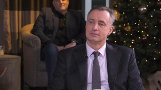 Ondernemerslounge (RTL7) | 2.5.03 | Guido van Hoogdalem van FIRST