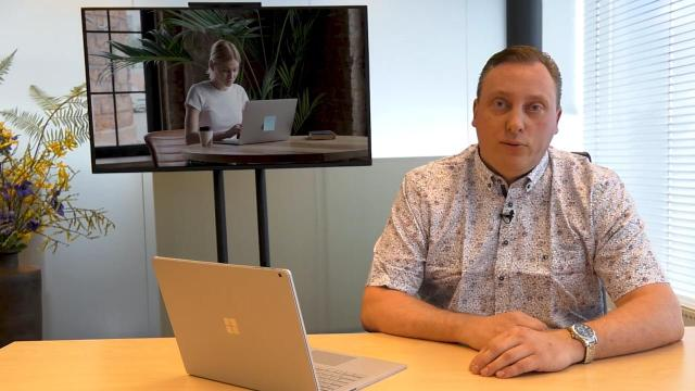 Ondernemerslounge (RTL7) | 3.8.02 | Column Martin Kooiman van WinSys
