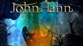 "John Hahn - Heaven's Fury (Official Music Video) from John's latest album, ""Undiscovered World""."