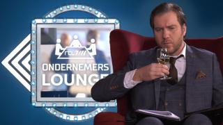 Ondernemerslounge (RTL7) | S2 A3 (06-12-2020)