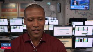 TraderTV Live Talks Top 3 Trading Movies