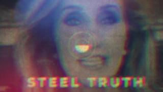 Steel Truth on GFWN Television