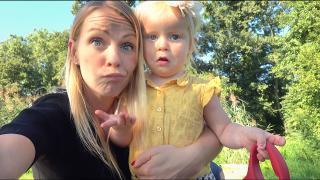 GAAN WE TOCH WEL VERHUiZEN?  | Bellinga Vlog #1847