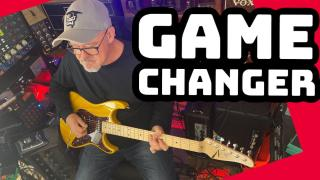Tim Pierce: Try this GAMECHANGER for your Rhythm Skills