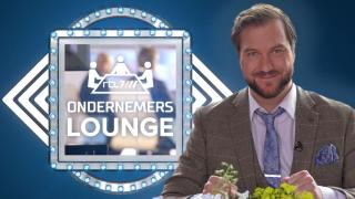 Ondernemerslounge (RTL7) | S1 A2 (26-07-2020)