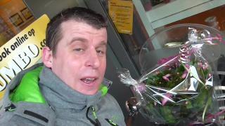 7 JAAR SAMEN | Bellinga Vlog #480