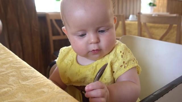 TERUG iN DE TiJD   | Bellinga Familie Vlog #1077