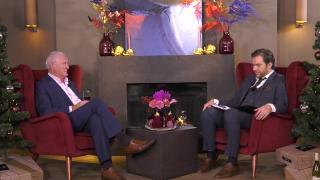 Ondernemerslounge (RTL7) | 2.3.11 | Hemmie Kerklingh van MobielRijden