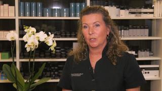 Quality Time op Zondag | 3.2 | Anne van Aken | Beauty in Den Haag