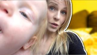 DiT MAG EiGENLiJK NOG NiEMAND WETEN!  | Bellinga Vlog #1663