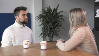 Quality Time op Zondag | 9.3 | Fitsnacks.tv | Modern thuis sporten