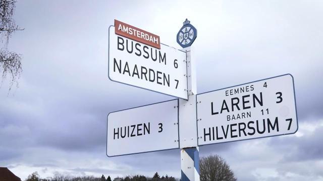 Ondernemerslounge (RTL7) | S3 A10 (25-04-2021) | Met culinair slot