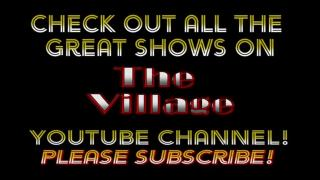 The Village Youtube Commercial.