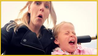 DEZE ACHTBAAN GiNG HARDER DAN GEDACHT!  | Bellinga Vlog #2192