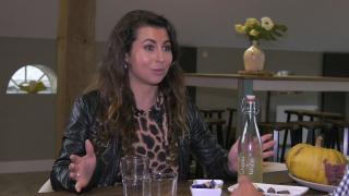 Gastvrijheid in Beeld | 4.6 | Recreatiebedrijf De Maathoeve