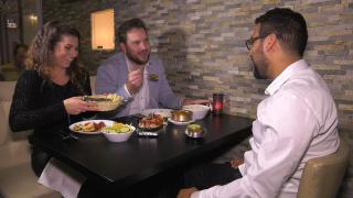 Gastvrijheid in Beeld | 2.3 | Moti Mahal