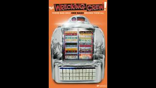 The Wrecking Crew: watch trailer