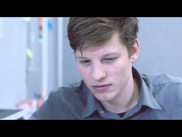 Genomineerden starter van het jaar 2015: DutchFiets