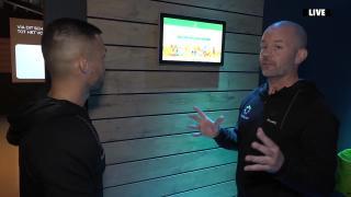 ClubJoy Virtual, hoe werkt het?
