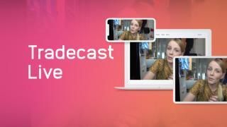 Tradecast | Livestreamen (NL)