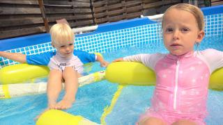 WE WiSTEN NiET DAT DiT BESTOND!  | Bellinga Vlog #1780
