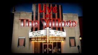 Live at The Village Episode 1:  Chalk Eye.