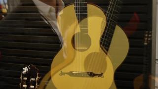 Episode 6 - Altamira Guitars