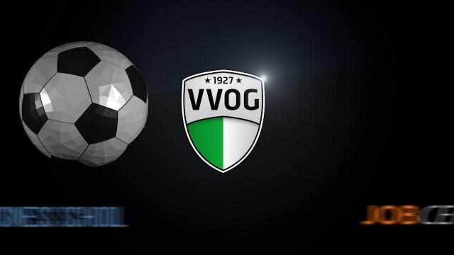 VVOG - SteDoCo  (1-2)