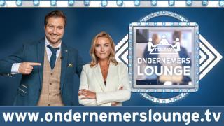 Ondernemerslounge (RTL7) | Terugblik op seizoen 1 (zomer 2020)