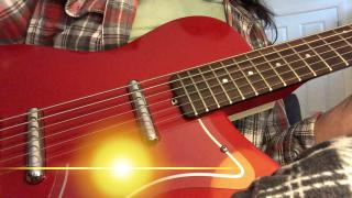 Low End Tuesday: 1990 Jerry Jones 6 String Bass