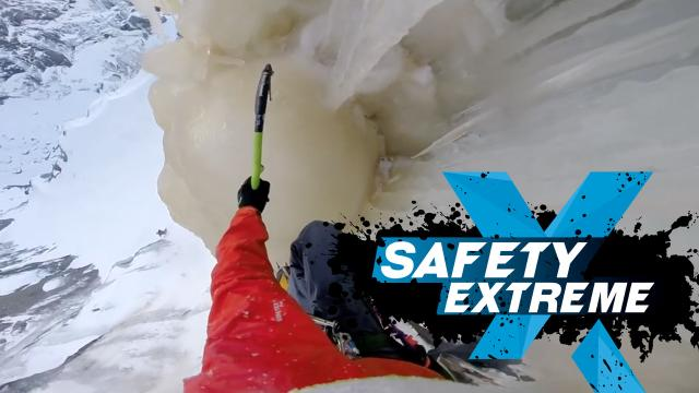 Safety Extreme: Episode 2