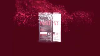 KETO//OS® NAT™