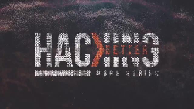 Hacking Better