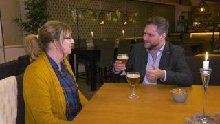 Gastvrijheid in Beeld | 4.7 | Ardennenplezier