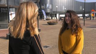 Quality Time op Zondag | 3.3 | Lifestyle Boulevard Almelo | Bijna klaar