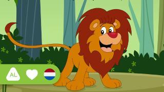 Brul De Leeuw