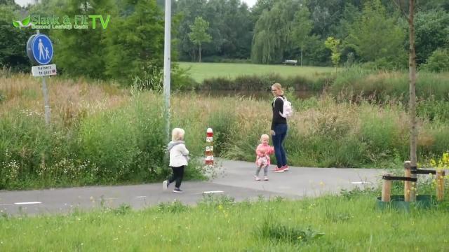 BLOEMETJE VOOR PAPA | Bellinga Vlog #308