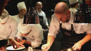 Culinary Extravaganza in Portugal