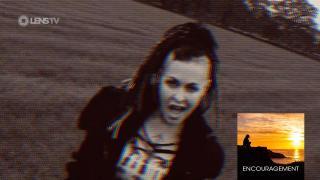 ROOFTOP SCREAMERS - FEAT. DILANA - TEARIN' IT DOWN in ENCOURAGEMENT