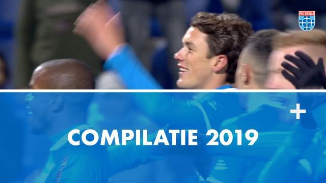 Compilatie 2019