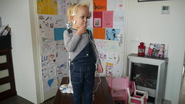 MEET & GREET AANKONDiGiNG! | 21 okt Stadshart AMSTELVEEN | LiEDJES ZiNGEN MET LUAN BELLiNGA