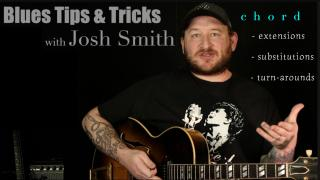 Ep 9: Chord Extensions, Substitutions and Turn-arounds.mp4