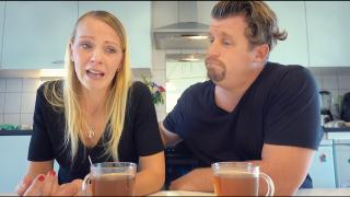 REAGEREN OP DE AFGELOPEN HAAT REACTiES  | Bellinga Vlog #1841