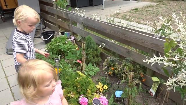 KAN JE DiT ETEN? ⛔⚠ | Bellinga Familie Vlog  #1014